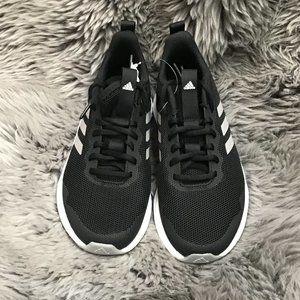 Adidas | Women's Running Shoe | Black